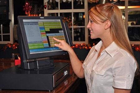 pos software dubai - restaurant cloudme