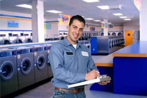 pos software dubai - laundry cloudme