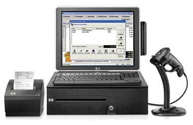 pos software dubai - cloudme