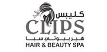 Clip_salon