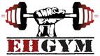 Eh Gym
