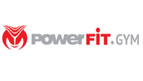 Power fit gym