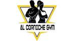 cornich gym