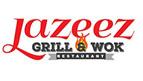jazeez grill works