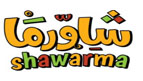 shawarma restaurant